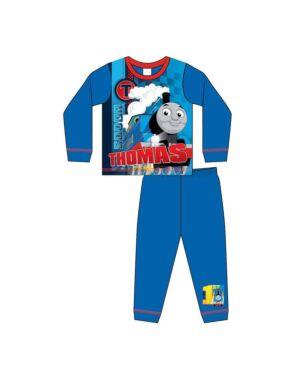 BOYS TODDLER THOMAS SUBLIMATION Pyjamas PL1722