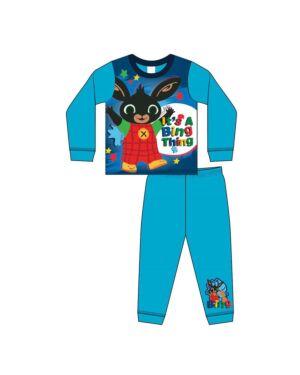 BOYS TODDLER BING SUBLIMATION Pyjamas PL1710