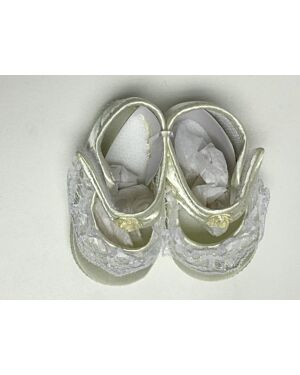 BABY GIRLS SHOES TD6109