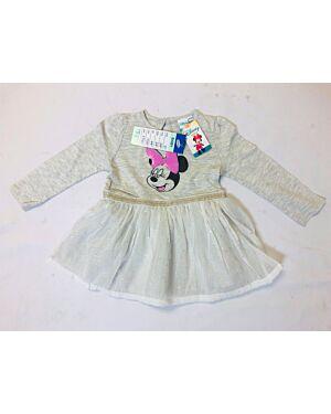 Disney Minnie Mouse dress QA4333