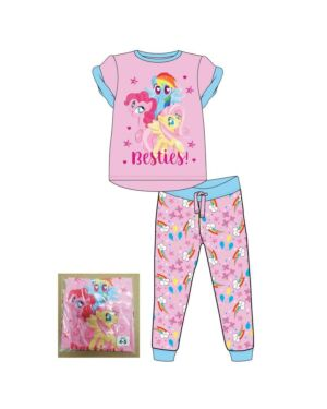 MY LITTLE PONY PYJAMAS PL689