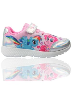 My Little Pony Sketch trainers QA329