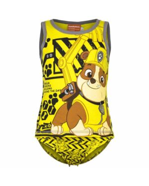 Paw Patrol Underwear Sets PL1546