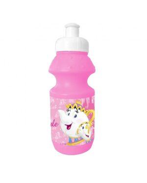 Sports Bottle Mrs Potts PL660