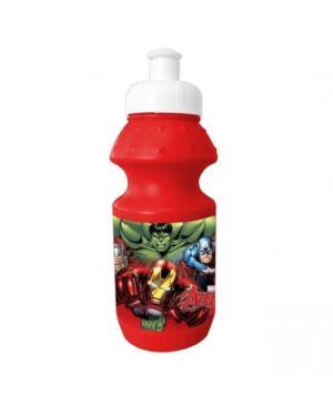 Sports Bottle Avengers PL659
