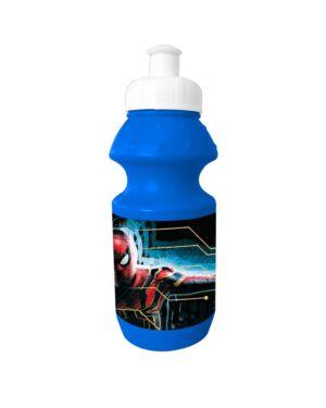 Sports Bottle Spiderman PL661