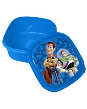 Toy Story Snack and Sandwich Box PL049